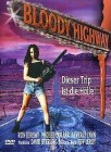 Bloody Highway - DVD (x)