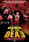 Zombie - Dawn Of The Dead - DVD (x)