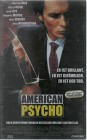 American Psycho (31445)