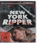 New York Ripper (30194)