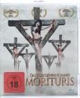 Das Böse gewinnt immer Morituris (30191)