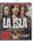 La Isla (30188)