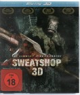Sweatshop 3 D (30186)