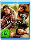 Hangover 2 (Bradley Cooper) Blu-ray