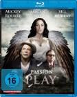 Passion Play  Blu-ray Bill Murray, Mickey Rourke, Megan Fox