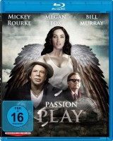 Passion Play  Blu-ray Bill Murray, Mickey Rourke, Megan Fox