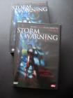 Storm Warning - Überleben kann tödlich sein