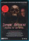 Zombie Attack! - Museum of the Dead DVD fast NEUWERTIG