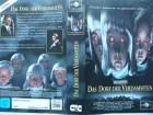 Das Dorf der Verdammten ... Christopher Reeve ... VHS