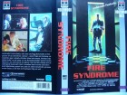 Fire Syndrome ... Brad Dourif, , Jon Cypher  ...  VHS