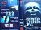 Psychic ... Michael Nouri, Zach Galligan ... VHS ... FSK 18