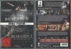 Besessen - Double Edition (00125445, Horror, NEU Konvo91