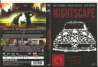 Nightscape (001255445 Horror, Konvo91