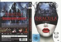 Dracula - Die Rückkehr des Pfählers(500255445 Horror,Konvo91
