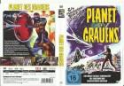 Planet des Grauens (501255445 SF ,Konvo91