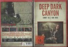 Deep Dark Canyon  (002255445 NEU, OVP ,Konvo91