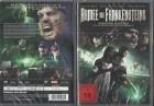 Armee der Frankensteins (001255445 NEU, OVP ,Konvo91