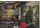 Girlhouse  (501255445 Horror,Konvo91