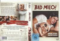 Bad Milo (501255445 Komödie ,Konvo91