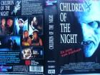 Children of the Night ... Karen Black ... VHS ... FSK 18