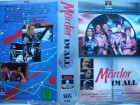 Mörder im All ... Wilford Brimley, Martin Balsam ... VHS