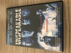 Unspeakable DVD Film *Top Angebot*