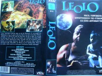 Leolo ... Julien Guiomar, Giuditta Del Vecchio  ... VHS