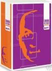 LOUIS DE FUNÈS COLLECTION BOX No.2 ! 4 DVD`s ! NEU !