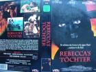 Rebecca´s Töchter ... Peter O´Toole, Paul Rhys  ... VHS