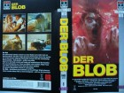 Der Blob ... Kevin Dillon, Shawnee Smith  ... VHS ... FSK 18