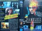 Nameless - Total Terminator ... Michael Biehn  ... VHS