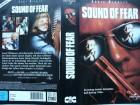 Sound of Fear ... Jason Beghe, Josie Bissett ... VHS
