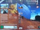 Earth 2 - Der erste Kontakt ... Debrah Farentino  ... VHS