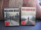 The Walking Dead - Staffel 1 - Special Uncut Version