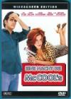 Eine Nacht bei McCool´s DVD Matt Dillon, Liv Tyler NEUWERTIG