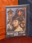 Shocking Asia 3 - After Dark (1995) NEW [Lim. Uncut Edt.]