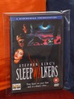 Schlafwandler aka. Sleepwalkers (1990] Columbia-TriStar