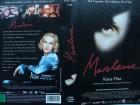 Marlene ... Katja Flint, Herbert Knaup, Heino Ferch ... VHS