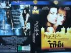 Practical Magic - Zauberhafte Schwestern  ... VHS