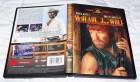 McQuade - der Wolf DVD mit Chuck Norris - Erstauflage -