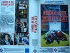 Fröhliche Weihnacht 2 ... Daniel Hirsch  ... VHS