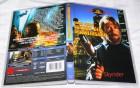 Cusack - der Schweigsame DVD mit Chuck Norris