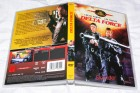 Delta Force DVD mit Chuck Norris, Lee Marvin