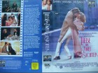 Liebe hat zwei Gesichter ... Barbra Streisand  ... VHS