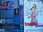 Traumpaare ... Gwyneth Paltrow, Huey Lewis  ... VHS