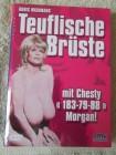 TEUFLISCHE BRÜSTE UNCUT DVD HARTBOX NEU / OVP