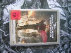 INGLORIOUS BSATARDS DAS ORIGINAL DVD EDITION
