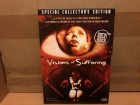 Visions of Suffering - Special Collector's Edition