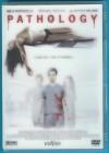 Pathology - Jeder hat ein Geheimnis DVD Alyssa Milano s g Z