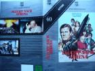 Flucht nach Athena ... Roger Moore, Telly Savalas  ... VHS
